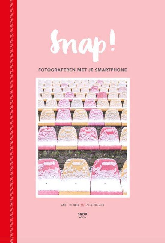 Snap-Fotograferen-met-je-smartphone